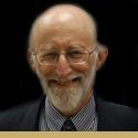 Daniel S. Hamermesh FSG