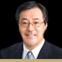 Keiichi Kubota FSG