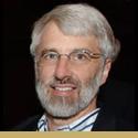 Paul Pfleiderer FSG