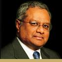 Ramesh K.S. Rao FSG