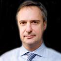 Carlo Bronzini Vender