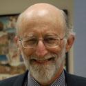 Daniel S. Hamermesh