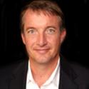 Jay Hartzell