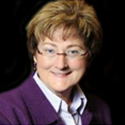 Karen H. Wruck