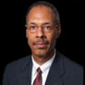Michael B. Clement