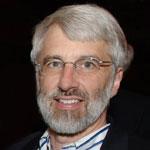 Paul Pfleiderer
