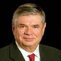 Shmuel S. Oren