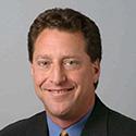 Steven D. Garber